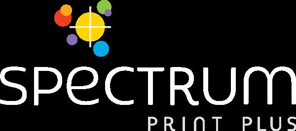 Spectrum Print Plus